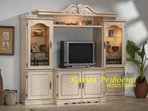 Bufet Tv Modern Duco