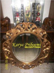 Mirror Klasik 281
