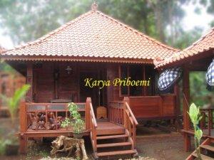 Rumah Jawa