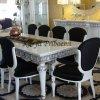 Set Meja Makan Klasik Modern Osmanli