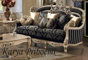 Sofa Mahkota