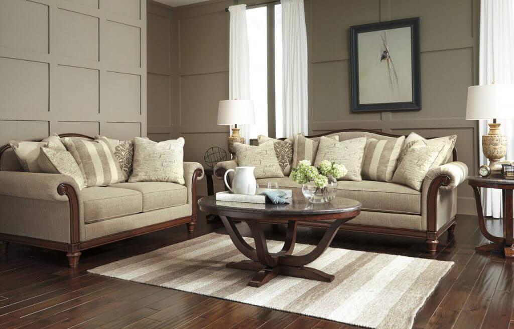 Tips Sebelum Membeli Furniture