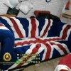 Sofa Chester Type Inggris
