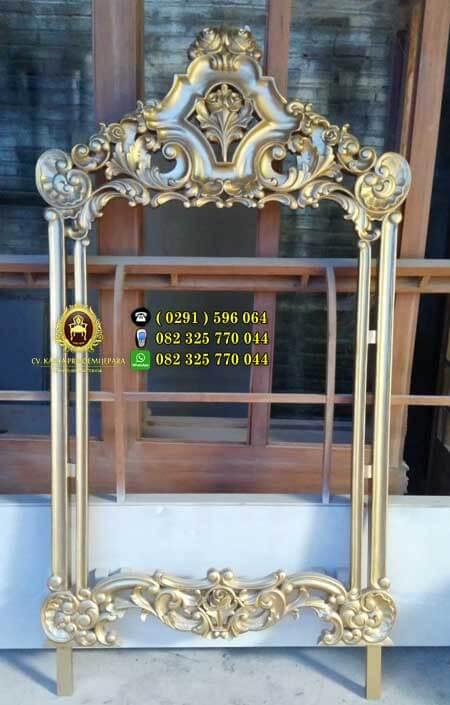 9200 Koleksi konsep rumah eropa klasik HD